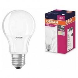 Osram 8.5W LED Ampul E27 Beyaz Işık 6500K