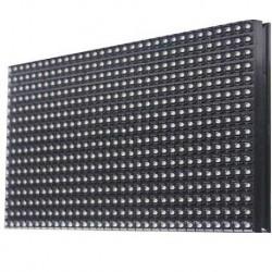 P10 Panel Beyaz Dış Mekan