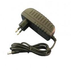 12V 1A Adaptör