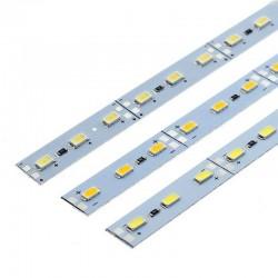 BAR LED 5630 MAVİ 1 METRE