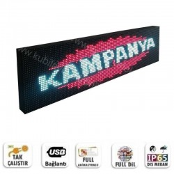 32x64cm CNC Kasa