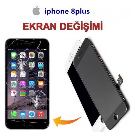iPhone 5 Ekran Değişimi (Orjinal)