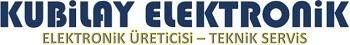 KUBİLAY ELEKTRONİK - Led Ürünleri, Cep Telefonu Aksesuar Satış-Teknik Servis
